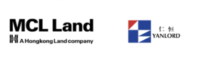 leedon-green-developers-MCL-Yanlord-logo-singapore