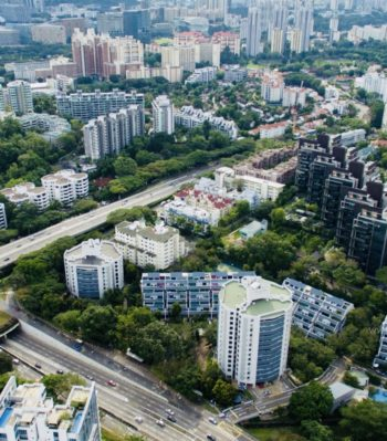 Leedon-Green-by-MCL-LAND-yandlord-singapore