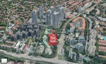 Leedon-Green-former-tulip-garden-farrer-road-condo-singapore