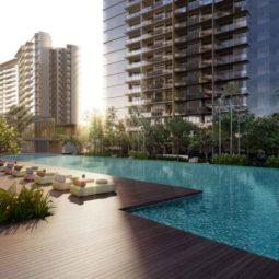 leedon-green-condo-MCL-Land-parc-esta-singapore