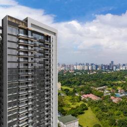 leedon-green-condo-former-tulip-garden-MCL-Land-magaret-ville-singapore