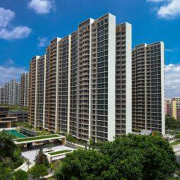 leedon-green-former-tulip-graden-enbloc-MCL-Land-sol-acres-singapore