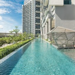 leedon-green-tulip-graden-enbloc-MCL-Land-j-gateway-singapore