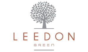 leedon-green-logo-singapore
