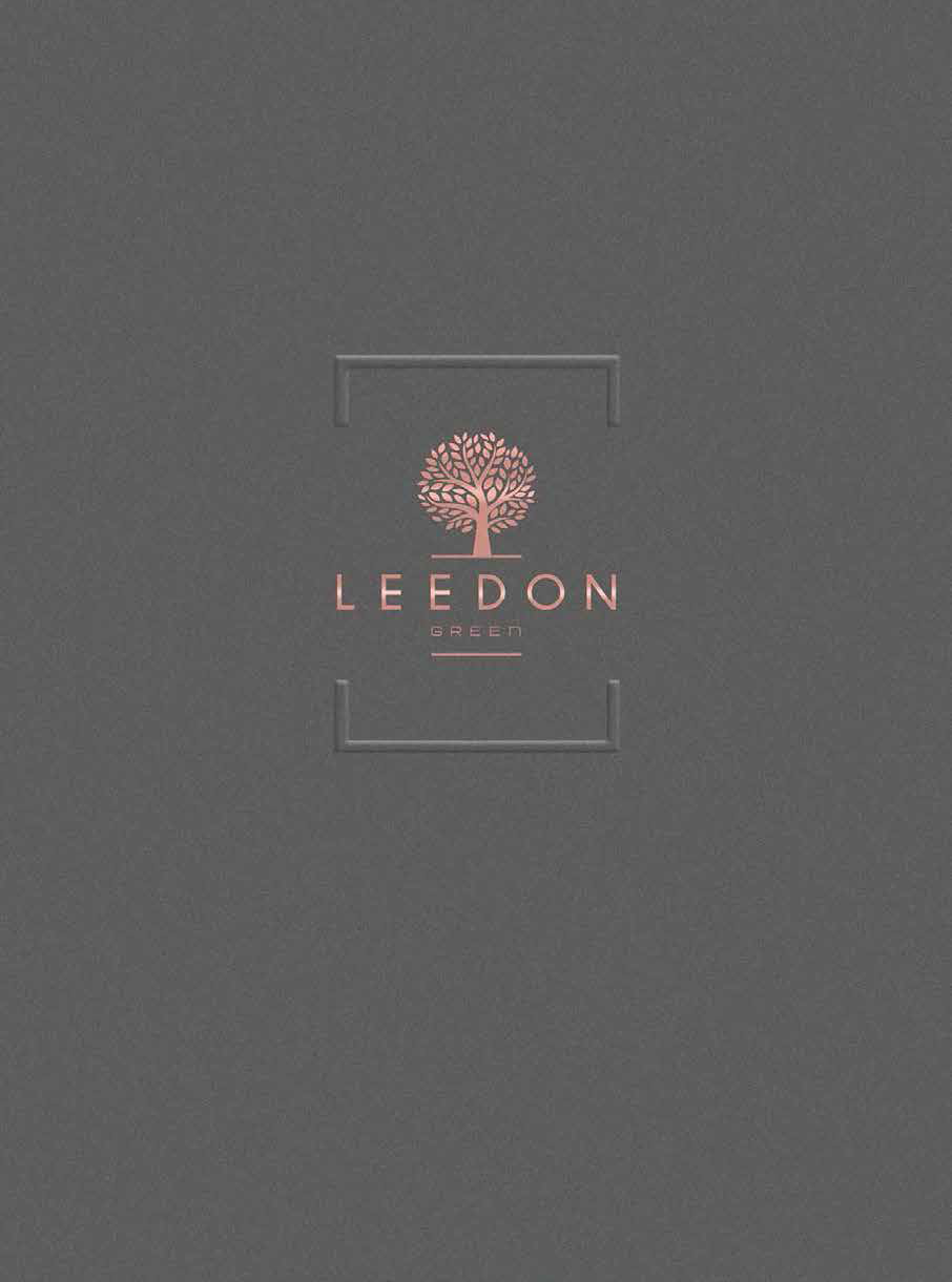 Leedon-Green brochure-cover-singapore