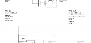 leedon-green-floor-plan-2-bedroom-type-b2-singapore