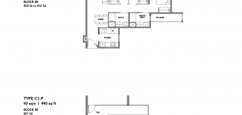 leedon-green-floor-plan-3-bedroom-type-c1-singapore