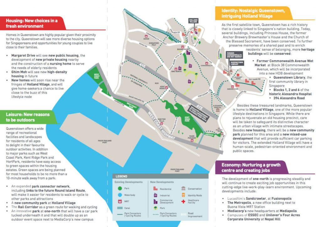 leedon-green-master-plan-holland-village-singapore