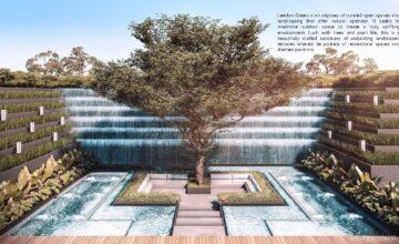 Leedon-Green-condo-near-botanic-gardens-singapore